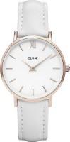 Наручные часы CLUSE CL30056