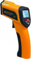 Пірометр Xintest HT-6899