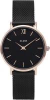 Наручные часы CLUSE CL30064