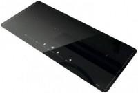 Фото - Варочная поверхность Elica Lien Diamond 874 BL черный