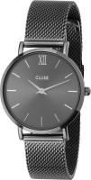 Наручные часы CLUSE CL30067