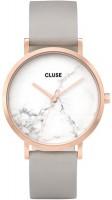 Наручные часы CLUSE CL40005