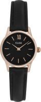 Наручные часы CLUSE CL50011