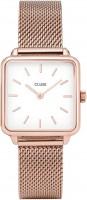 Наручные часы CLUSE CL60003