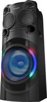 Аудиосистема Panasonic SC-TMAX40