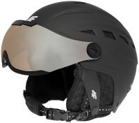 Горнолыжный шлем 4F X4Z18-KSM151