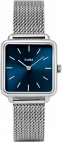 Наручные часы CLUSE CL60011