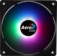 Система охлаждения Aerocool Frost 12 PWM