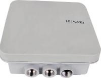 Wi-Fi адаптер Huawei AP8150DN