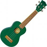 Гитара Fzone FZU-003