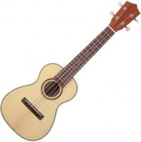 Гитара Prima M328C
