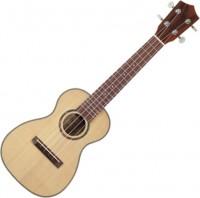 Гитара Prima M332C