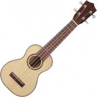 Гитара Prima M340S