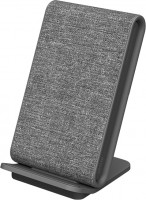 Зарядное устройство iOttie iON Wireless Stand Fast Wireless Charger