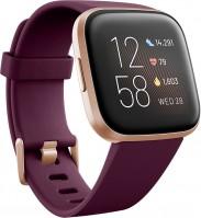 Носимый гаджет Fitbit Versa 2