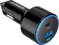 Зарядное устройство ANKER PowerDrive Speed+ 2