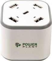 Зарядное устройство Power Plant SC230112