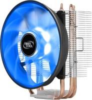 Система охлаждения Deepcool GAMMAXX 300B