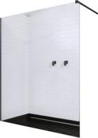 Душова кабіна Radaway Modo New Black I 118x100