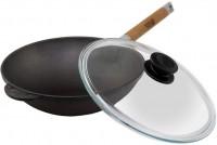 Сковородка Biol 1524C 24см