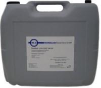 Моторное масло Nordlub V-DX 5W-30 20L 20л