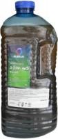 Моторное масло Elbrus Semisynthetic 10W-40 SG/CD 4л