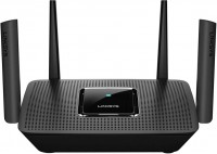 Wi-Fi адаптер LINKSYS Max-Stream MR8300
