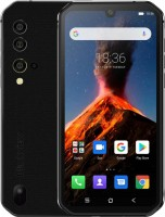 Мобильный телефон Blackview BV9900 256ГБ
