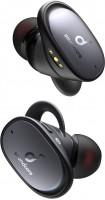 Наушники ANKER SoundCore Liberty 2 Pro