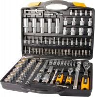 Фото - Набор инструментов Master Tool 78-5112