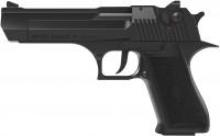 Револьвер Флобера Retay Eagle X