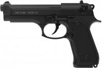 Револьвер Флобера Retay Mod 92