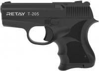 Фото - Револьвер Флобера Retay T205