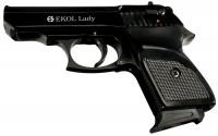 Фото - Револьвер Флобера Ekol Lady