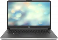 Фото - Ноутбук HP 14s-dq1000 (14S-DQ1003UR 8KJ06EA)