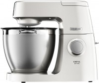 Миксер kenwood chef xl