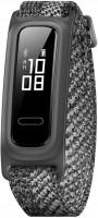 Смарт часы Huawei Band 4e