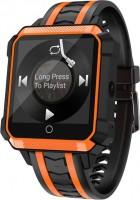 Смарт часы Garett Expert Sport