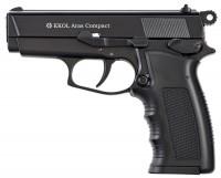 Фото - Револьвер Флобера Ekol Aras Compact