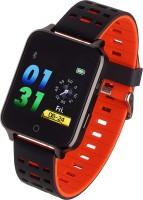 Смарт часы Garett Sport 26