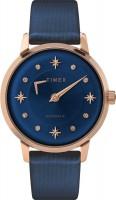 Фото - Наручные часы Timex TW2T86100