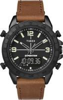 Фото - Наручные часы Timex TW4B17400