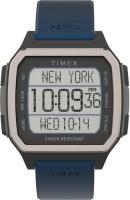 Фото - Наручные часы Timex TW5M28800