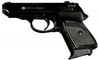 Револьвер Флобера Ekol Major 9mm