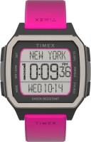Наручные часы Timex TW5M29200
