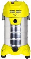 Пылесос VINIS VCP-25180