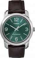 Фото - Наручные часы Timex TW2R86900