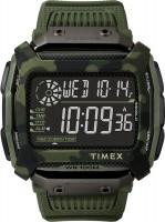 Фото - Наручные часы Timex TW5M20400