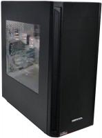 Фото - Персональный компьютер Power Up Dual CPU Workstation (110120)