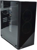 Фото - Персональный компьютер Power Up Dual CPU Workstation (110122)